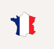 Présentation du made in terroir : le bon goût de Label France