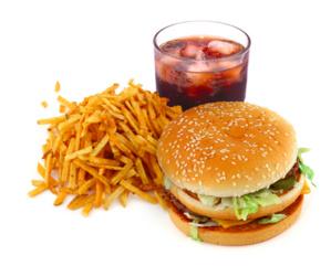 https://en.wikipedia.org/wiki/Fast_food