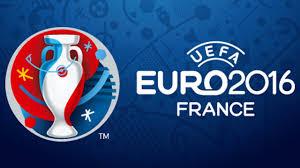 Les joueurs de l'Euro sont-ils atteint du syndrome maléfique de la Ligue 1?