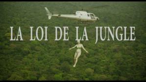 La loi de Jungle: la comédie française de l'année?