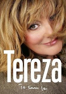 To sam ja... autobiographie signée Tereza Kesovija