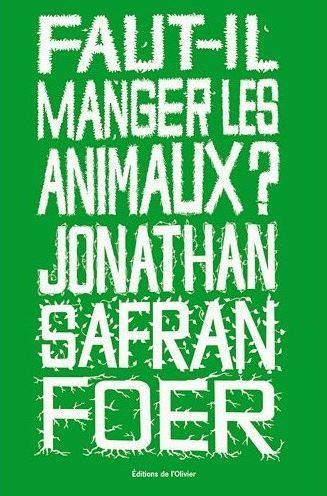 Cliquez sur l'image pour commander le livre sur amazon.fr