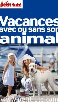 Cliquez sur l'image pour commander le guide sur amazon.fr