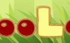 Des jeux d'animaux sur ZooLabo