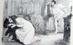 Histoires de félins par Colette Dehalle