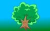 Nature et  développement durable