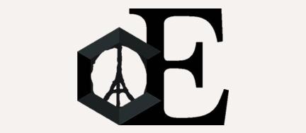 Exagona : sans cocarde, la fabrication française fait sa pub dans le métro