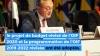 La Francophonie réconcilie l'humanité et la planète