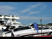 Plaisance Cannes_0001.wmv