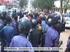 RD Congo: La liberté de la presse en doute, témoignage d'un journaliste victime