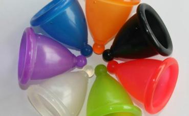 Image du domaine public. Cliquez ici pour commander la cup menstruelle sur Amazon.