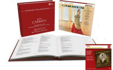 Cliquez ici pour commander des cds de la série Warner Classics