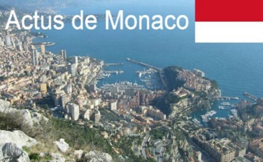 Cliquez ici pour consulter les articles sur Monaco