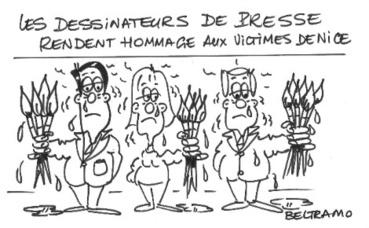 Illustration (c) Jean-Jacques Beltramo
