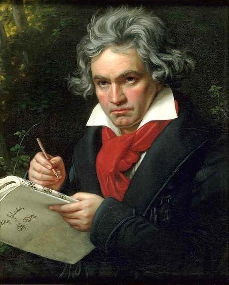 De Beethoven à Pagnol