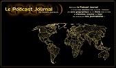 Découvrez le Podcast Journal!