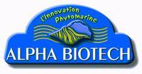 Alpha Biotech vous invite à célèbrer 15 ans de Micro-Algues