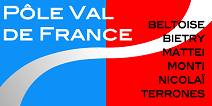 PARIS - Grand Prix de France 2009
