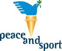 Création du Grand Prix de l'Image 'Peace and Sport'