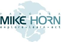 "L'EXPEDITION ""PANGAEA"" DE MIKE HORN DEBUTE A USHUAIA, ARGENTINE"