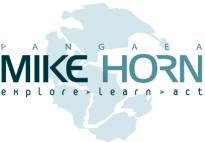 "L'EXPEDITION ""PANGAEA"" DE MIKE HORN DEBUTE A USHUAIA, ARGENTINE"
