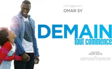 L'affiche du film (c) DR