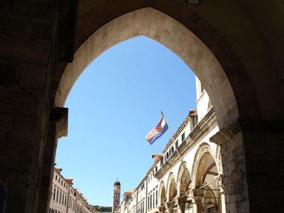 D'Alexandrie à Bordeaux par les terres 13