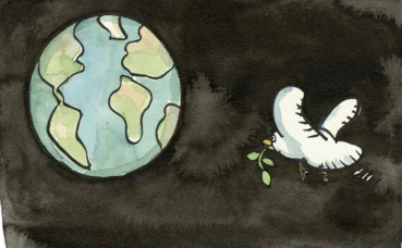 Illustration. Photo (c) Frits Ahlefeldt.