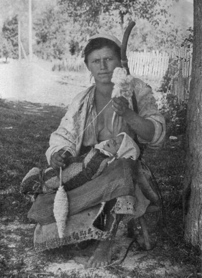 Les conflits entre les Roms et les Hongrois durent depuis des siècles (wikipedia.org)