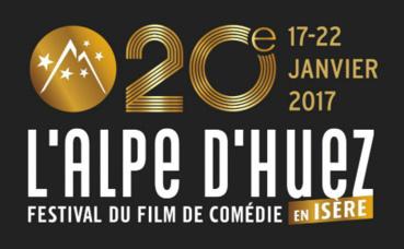 Logo du festival 2017. Cliquez ici pour accéder au site officiel