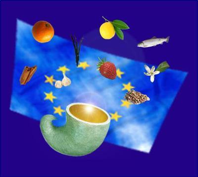 Arômes et Ingrédients aromatiques: Le nouveau goût de la réglementation européenne