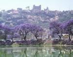 Antananarivo vaut le coup d'oeil