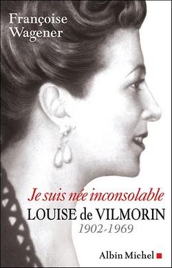 LECTURE - Le mariage hongrois de Louise de Vilmorin