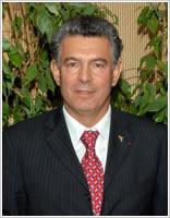Joël Bouzou - Photo DR