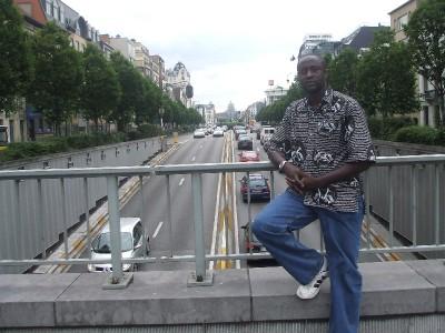 Un journaliste assassiné à Bukavu