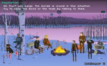 Image du jeu (c) Deconstructeam