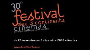 Le Festival des Trois Continents, cinémas d'Afrique, d'Amérique latine et d'Asie - en savoir plus avec Canal Académie