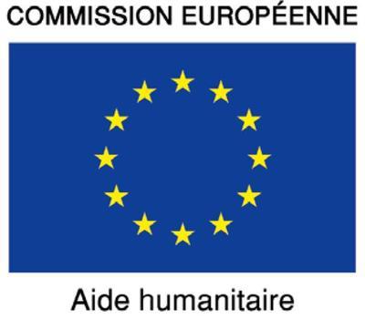 AIDE DE L'UNION EUROPEENNE POUR COMBATTRE LES EPIDEMIES