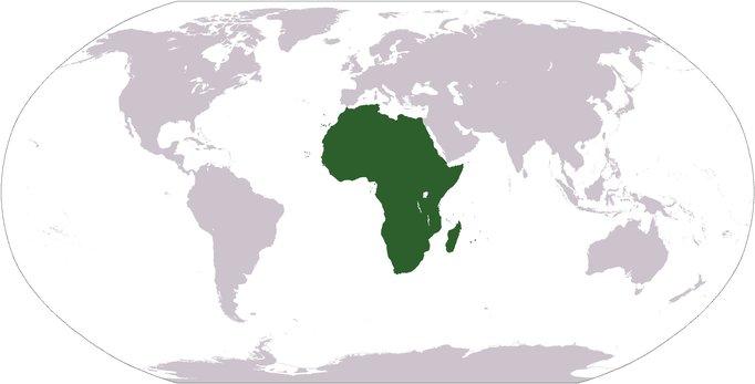 Rédactions Afrique du Podcast Journal
