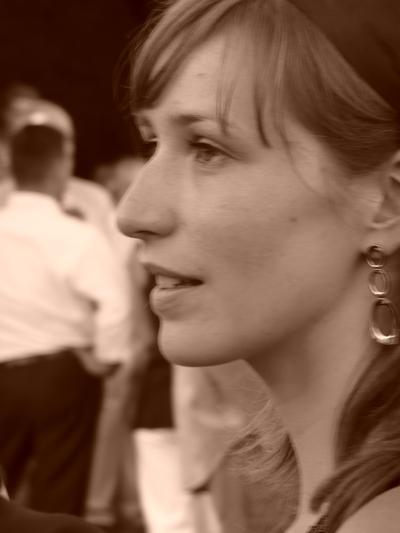 APPEL A TEMOINS - Disparition d'une jeune étudiante française à Budapest
