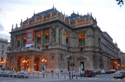ACTUS DE BUDAPEST