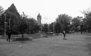 Photo (c) Université de Dunedin / Baptiste Monet
