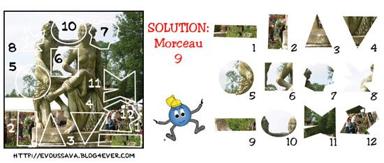 SOLUTION du jeu d'observation du 14 décembre 2008