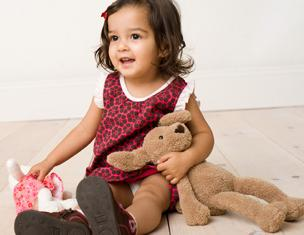Photo: www.healthytoys.org