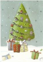 Les cartes de vœux ont une histoire - en savoir plus avec Canal Académie