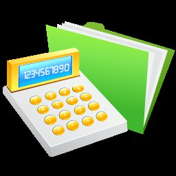 ECONOMIE: Prévisions intermédiaires pour 2009-2010