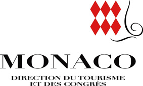 La Direction du Tourisme et des Congrès  réunit ses Bureaux de Représentation à l'Etranger