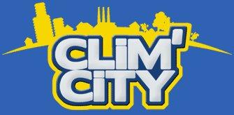 Clim'City: Un jeu interactif pour gérer la planète durablement