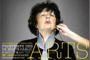 25e anniversaire du Printemps des Arts: une vraie aventure culturelle