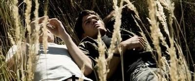 CULTURE – FILMSZEMLE : 40e tour d'horizon du film hongrois